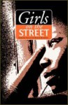 Girls on the Street by Rumbidzai Rurevo & Michael Bourdillon