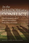 In the Shadow of Conflict by Bill Derman & Randi Kaarhus
