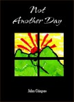 Not Another Day book cover