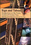 Sign and Taboo: Perspectives on the Poetic Fiction of Yvonne Vera - Edited by Robert Muponde & Mandi Taruvinga