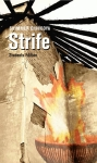 Strife by Shimmer Chinodya