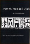 Women, Men and Work- Rural Livelihoods in South-Eastern Zimbabwe - Edited by Paul Hebinck & Michael Bourdillon