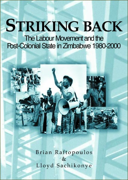 Striking_Back__T_4ab1f47c25c22.jpg